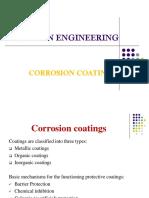 Corrosion coatings.ppt