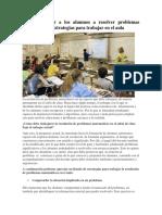 Cómo enseñar a los alumnos a resolver problemas matemáticos.docx