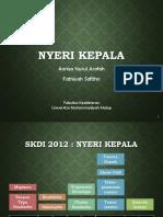 [01] Nyeri kepala Farmako Annisa Fathiyah.pdf