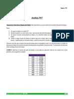 Sol. (Análisis PVT).pdf