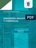 p05 Ingenieria Industrial y Comercial-presencial-upt