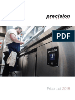 precision-uk-price-list-2018.pdf