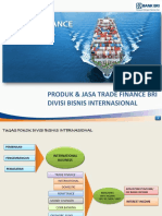 Produk Trade & Finance Services_all Product