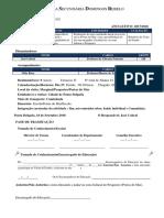Visita Estudo.doc (1)