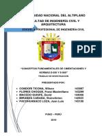 concreto armado_ii.docx