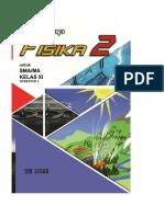Fisika XIB Edisi 2018.pdf