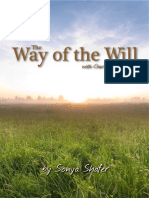 Sonya Shafer - The Way of the Will With Charlotte Mason
