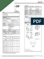 jzc-33f.pdf