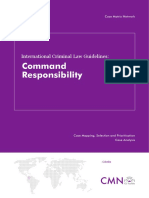 CMN_ICL_Guidelines_Command_Responsibility_En.pdf