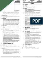 EGKK LGW.pdf