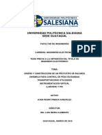 UPS-GT001476.pdf