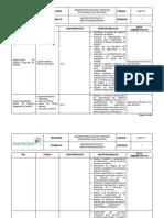 ASFT14.docx