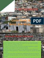 i Gcse Hazardous Environments Revision