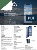Alcatel 5V_ID Card_APAC_1S-2S_5060D_V15.08.pdf