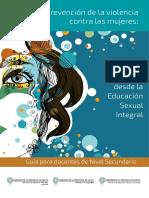 Prevencion_de_violencia_contra_las_mujeres.pdf