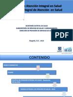 PAIS_MIAS_RIAS_060318.pdf