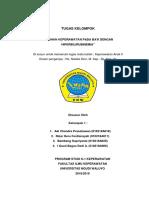 ASKEP BAYI HIPERBILIRUBINEMIA REVISI.docx