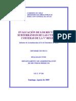 cuencas norte.pdf