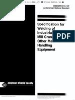 AWS-D14.1M.pdf