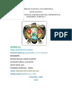 trabajo-de-mecanica-de-fluidos-1.docx