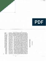 125327935-Culler-Johnatan-Sobre-La-Deconstruccion.pdf