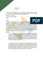 Sentencia-Nuevo-Triunfo.pdf