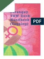 Brgy VAW Handbook Tagalog Final Texts.pdf