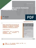 APUNTES - Complementos de FOL - Dr. Luis Sebastián.pdf