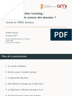 Big Data - Machine Learning.pdf