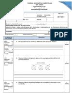 Unidad 1 - Electrotecnia y Electronica 2do.docx
