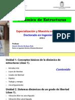 iD 1 dinamica de estructuras 16 ago 2018 v.pdf