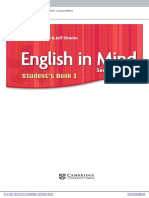 english-in-mind2-level1-elementary-students-book-with-dvd-rom-frontmatter.pdf