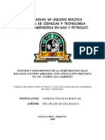 242467109-TESIS-JASMANI-TOCONAS-B-pdf.pdf