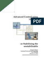 Advanced Control using Matlab -.pdf