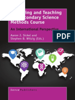 Designing and Teaching the Secondary Science  Methods Course.pdf