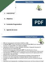 APOSTILACompleta MP.pdf
