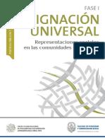 INFORME-Asignacion-universal-1-FORD.pdf