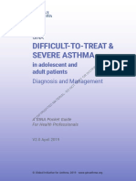 GINA-Severe-asthma-Pocket-Guide-v2.0-wms-1.pdf