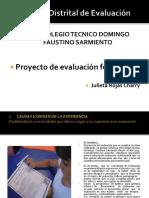 DOFASA-EVALUACION FORMATIVA.pptx