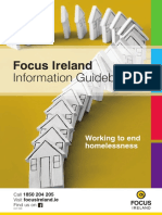 Information Guidebook