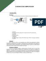 cursobasicodecomputacion-111106111145-phpapp02.pdf