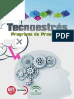 docdownloader.com_combatir-el-tecno-estres.pdf