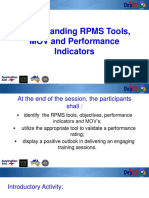 05-Understanding RPMS Tools and MOVs.pptx