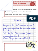 Copie et dessine Noël.pdf