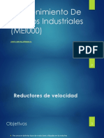Mantenimiento de Equipos Industriales (MEI000)P3v1