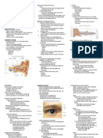 Special-Senses-Practicals-Reviewer.docx