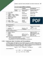 Foundation Analysis and Design-Pc