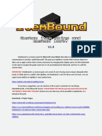 ItemBound Crafting Guide v1.9.pdf