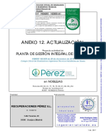 Proyecto Anexo 12 Agrupacionparcelasplanos Visado