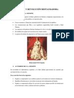 ANEXIÓN Y REVOLUCIÓN RESTAURADORA.docx